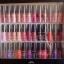 NYX Soft Matte Lip Cream Vault 36 Pieces Set เอ็นวายเอ็กซ์ เซทลิปครีม เนื้อแมท งานมิลเลอร์ thumbnail 6