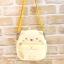 กระเป๋าสะพาย Sumikko Gurashi แมว thumbnail 1