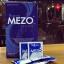 Mezo Novy เมโซ โนวี่ อาหารเสริมควบคุมน้ำหนัก thumbnail 2