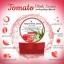 Tomato Blink Serum 50 g. โทเมโท บริ้งค์ เซรั่ม เจลบำรุงผิวมะเขือเทศ thumbnail 5