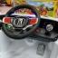รถแบตเตอรี่เด็ก รุ่นใหม่ ทรงสปอร์ต LN1668 thumbnail 7