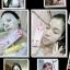 Geisha 60 g. เกอิชา เซรั่มหัวเชื้อมาส์คหน้าขาว นวัตกรรมใหม่จากญี่ปุ่น แถมฟรี!! แผ่นมาส์คหน้า 8 แผ่น thumbnail 9