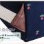 กระเป๋าเป้สะพายยี่ห้อ Superlover ดอกไม้สไตส์ญี่ปุ่นและเกาหลี รุ่นอัปเกรดมีกระเป๋าข้าง (Pre-Order) thumbnail 17