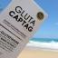 Gluta Captag กลูต้าแคปแทค ผิวขาวออร่า หน้าไม่โทรม thumbnail 3