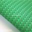 ผ้าสักหลาดเกาหลี พิมพ์ลาย Basic Christmas 1mm มี 8 ลาย ขนาด 42x30 cm /ชิ้น (Pre-order) thumbnail 8