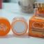 Pornnapa Sunscreen Cream 5 g. ครีมกันแดดพรนภา สวยใส ไม่ต้องโบ๊ะ thumbnail 3