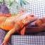 Red Iguana (อีกัวน่าแดง) thumbnail 3