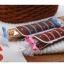 ผ้าสักหลาดเกาหลี sday size 1mm ขนาด30x20 cm/ชิ้น (Pre-order) thumbnail 9