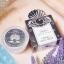 Pearl Night Cream by Three Brand 10 g. เพิร์ล ไนท์ครีม เนื้อมูส สูตรไข่มุกแท้จากเกาหลี thumbnail 1