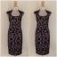 Jax Lace Dress Size Uk6 thumbnail 3