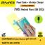 AWEI PowerBank+ชาร์จไร้สาย ความจุ7,000mAh รุ่น P98K (สำหรับ Android ทุกรุ่น) thumbnail 9