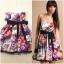 Lipsy Dress Size Uk8 thumbnail 1