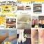 Lami Herbal Honey 85 g. สบู่ลามิ ขาวใส ตั้งแต่ครั้งแรกที่ใช้ thumbnail 15