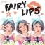 Fairy Lips by Fairy Fanatic แฟร์รี่ ลิป ลิปเนื้อแมท ติดทนนาน 12 ชั่วโมง thumbnail 21