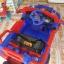 รถแบตเตอรี่เด็กทรงจิ๊ป รุ่น LN-1314 thumbnail 3