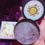 Scrub Neon Herbel by MN Skincare 250 g. สครับนีออน 2 in 1 ทั้งขัด ทั้งอาบใน 1 เดียว thumbnail 1