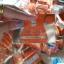 Resis รีซิส ลดน้ำหนักสูตรดื้อยา (10 เม็ด) thumbnail 3