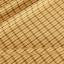 ผ้าคอตต้อนเกาหลี ลายตาราง Anaheim ผ้าฝ้าย 100% 20s ตัดขายขนาด 110x90 cm thumbnail 2