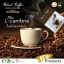 Black Coffee Plus L-carnitine 500 by Little Baby กาแฟลดน้ำหนัก จากหญ้าหวาน thumbnail 1