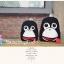 กระเป๋าเป้ยี่ห้อ SUPER LOVER การ์ตูนลิง ใส่ NoteBook ได้ มีใบเล็ก กับ ใบใหญ่ (Pre-Order) thumbnail 3