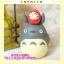 ตุ๊กตาเรซิ่น My Neighbor Totoro & Daruma (ใหญ่) thumbnail 1