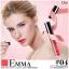 Cho Silky Matte Liquid Lipstick ลิปแมทโช แบรนด์ของเนย โชติกา thumbnail 17