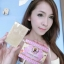 Tumeric Soap 70 g. สบู่ขมิ้น ผิวขาว ผิวขาว ปลอดภัย ด้วยสมุนไพรไทย 100% thumbnail 14