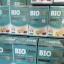 Bio Gluta Melon Clear Acne + Oil Control 1,500 mg. ไบโอ กลูต้า เมล่อน ผิวเด็ก หน้าใสไร้สิว thumbnail 2