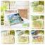 บล็อกไม้ My Neighbor Totoro thumbnail 1