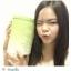 AUNYEONGG COLLAGEN 20,000 mg.,อันยอง คอลลาเจน,อาหารผิวที่ดีที่สุด,โปรฯ สุดคุ้ม กล่องละ 990 บาท thumbnail 63