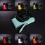 เคสกล้อง TP Half-case for Sony RX1RII color collection