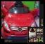 รถแบตเตอรี่ Benz 5619 thumbnail 4