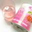 Super Nano Collagen Acerola Cherry x5 250,000 mg. คอลลาเจน + อะเซโรลา เชอร์รี่ เพื่อผิวสวยใส thumbnail 4