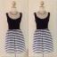 Topshop Dress Size Uk8 thumbnail 1