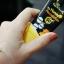 Honey Foundation by B'secret 20 g. W2M กันแดดน้ำผึ้งป่า กันแดดละลายได้ thumbnail 5