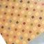 ผ้าสักหลาดเกาหลีลาย Fine Light Traditional size 1mm ขนาด 42x30 cm /ชิ้น (Pre-order) thumbnail 14