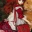 [PRE-ORDER] Christmas Alice MSD ver. thumbnail 5