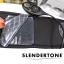 Slendertone Abs Replacement Gel Pad เจลแพดสำหรับเครื่องลดหนาท้อง thumbnail 3
