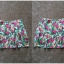 Topshop Floral skirt Size uk12 thumbnail 4