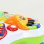 โต๊ะกิจกรรมเสริมพัฒนาการ...(fun learning table )...ฟรีค่าจัดส่ง thumbnail 3