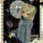 [Alice in Wonderland] Mad Hatter 2012 - MSD VER. thumbnail 3