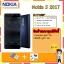 """Nokia 5 2017 5.2"""" (RAM2GB+ROM16GB) แถมPowerBank+ไม้เซลฟี่ thumbnail 2"""