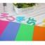 ผ้าสักหลาดเกาหลี alpha มี 4 สี เบอร์ 823/830/853/866 ขนาด 45x30 cm/ชิ้น (Pre-order) thumbnail 6