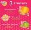 Feaw เฟี้ยว ผลิตภัณฑ์อาหารเสริมลดน้ำหนัก ใหม่ล่าสุด thumbnail 9