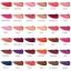 NYX Soft Matte Lip Cream Vault 36 Pieces Set เอ็นวายเอ็กซ์ เซทลิปครีม เนื้อแมท งานมิลเลอร์ thumbnail 14