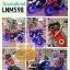 รถแบตเตอรี่มอเตอร์ รุ่น LNM598 (ใช้มือบิด) thumbnail 4