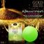 Gold Ginseng Lemon Facial Soap by Jeezz 70 g. สบู่โสมมะนาวทองคำ สบู่ล้างหน้าที่ดีที่สุด thumbnail 1