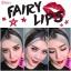 Fairy Lips by Fairy Fanatic แฟร์รี่ ลิป ลิปเนื้อแมท ติดทนนาน 12 ชั่วโมง thumbnail 23