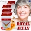 Ausway Royal Jelly 6% 10-HDA 1,600 mg. ออสเวย์ นมผึ้งบริสุทธิ์ thumbnail 5