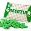 Greentina Plus+ ผลิตภัณฑ์เสริมอาหารควบคุมน้ำหนัก กรีนติน่า พลัส thumbnail 1